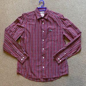 Men's Lacoste 🐊 Shirt